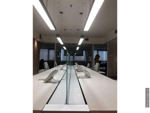 oficina en ventaalquiler urb chuao