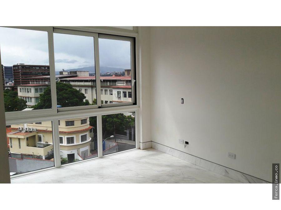apartamento en venta en la urb la castellana