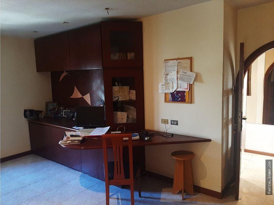 apartamento en venta urb altamira sur