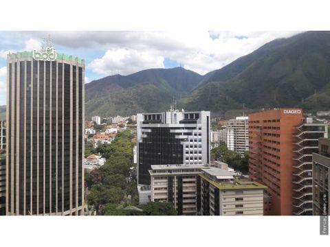 oficina en alquiler urbanizacion la castellana