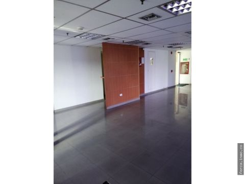 oficina en alquiler urbanizacion plaza venezuela