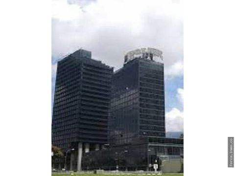 oficina en alquiler en urb plaza venezuela