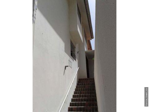 casa en venta en altamira caracas