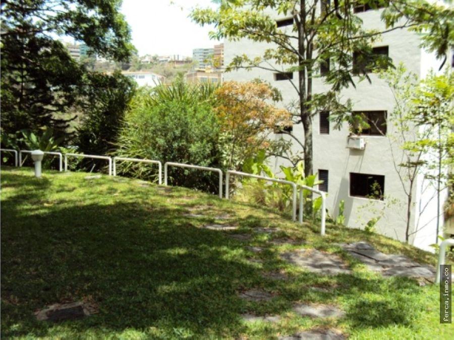 apartamento ventaalquiler colinas de bello monte