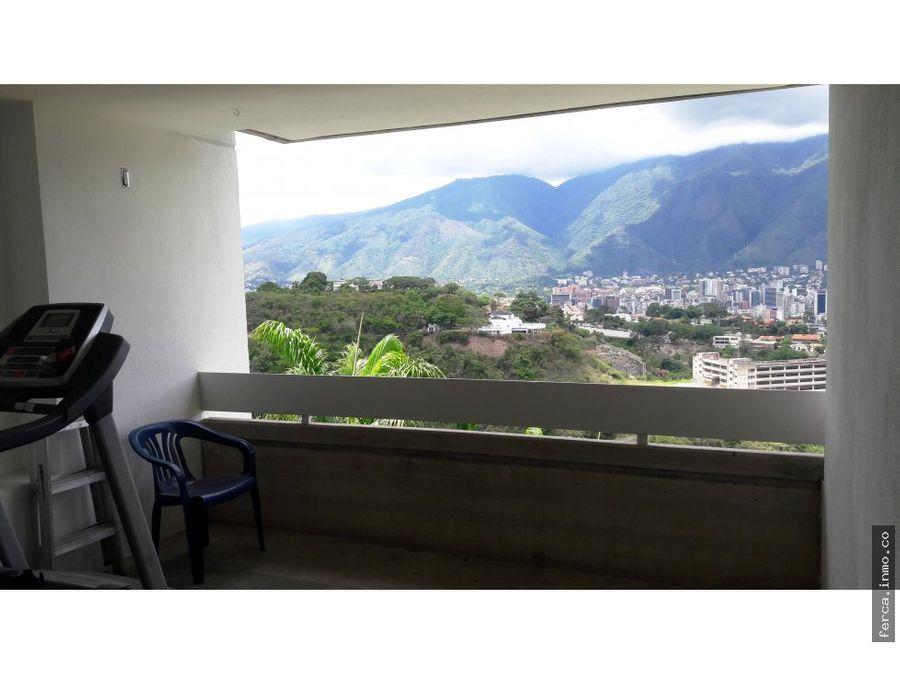 apartamento en ventarenta urb lomas de san roman