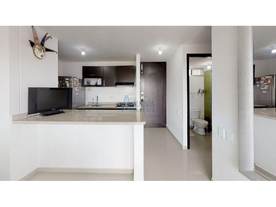 venta apartamento puerto colombia villacampestre