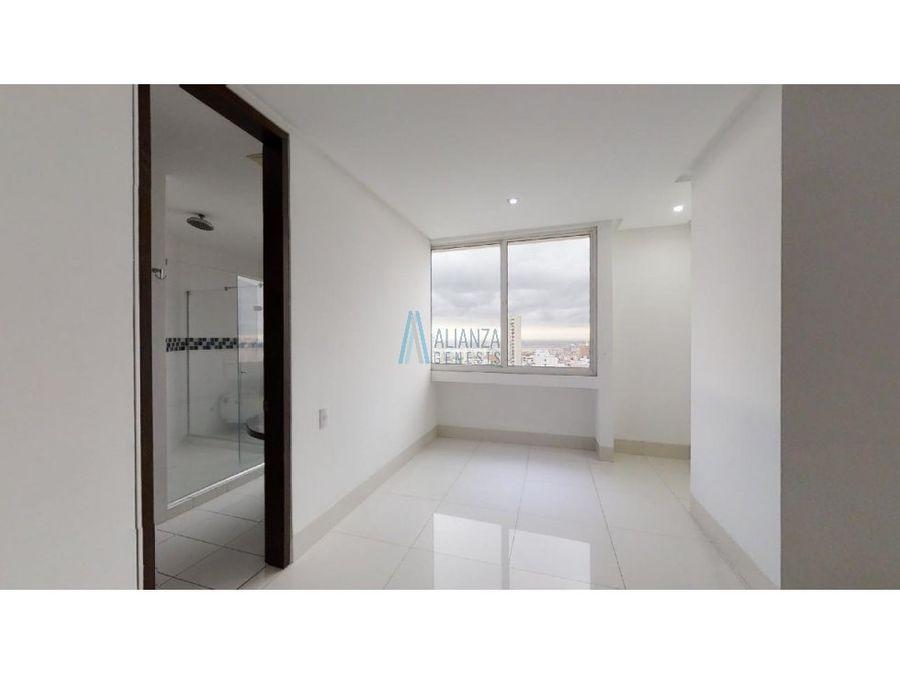 venta apartamento riomar