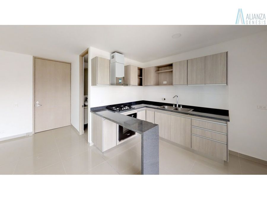 apartamento venta barranquila nuevo 100m2