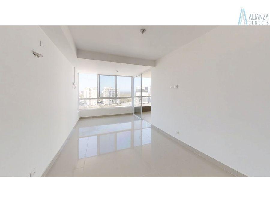 venta apartamento barranquilla mas de 70m2