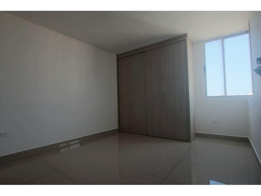 venta apartamento barranquilla madeira