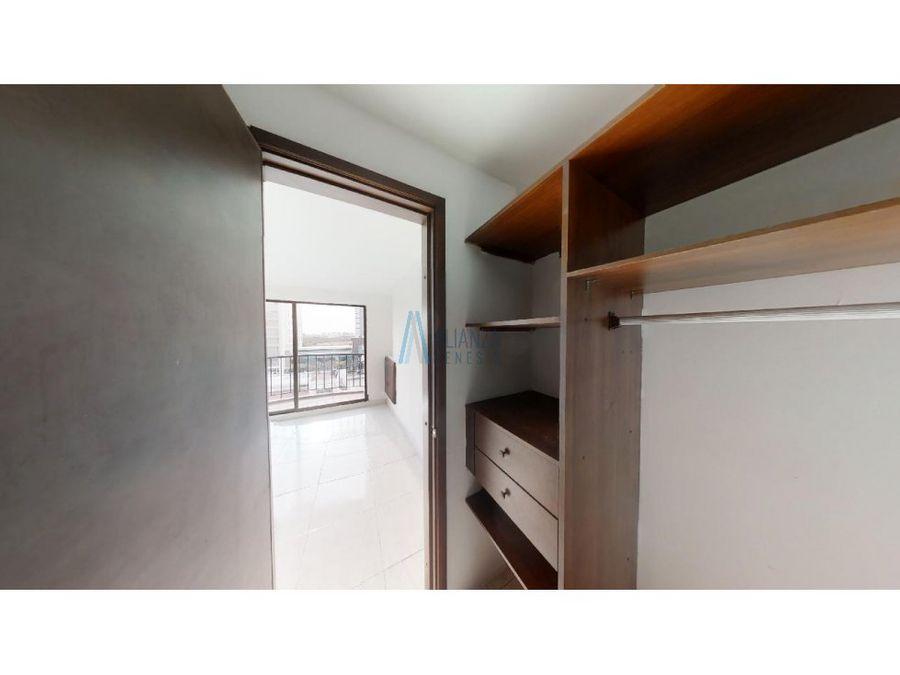 arriendo apartamento duplex barranquilla