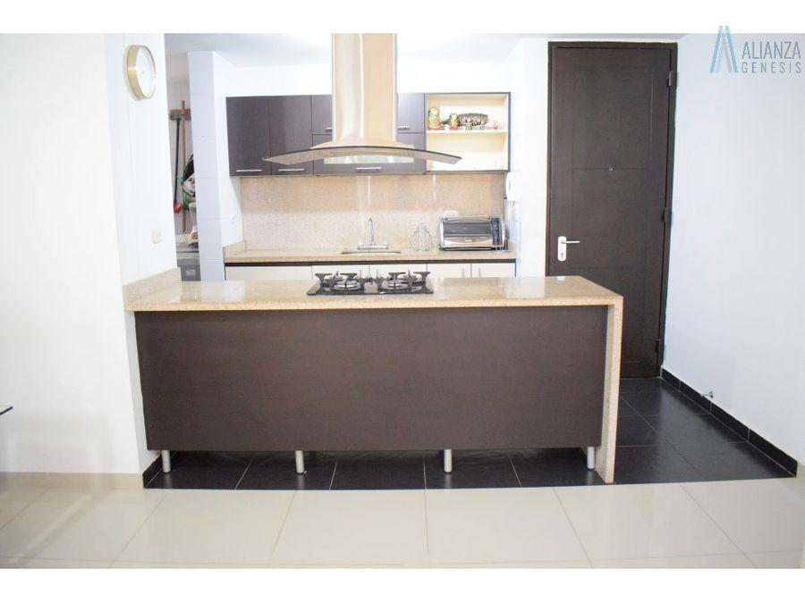 venta apartamento barranquilla mas de 70 m2