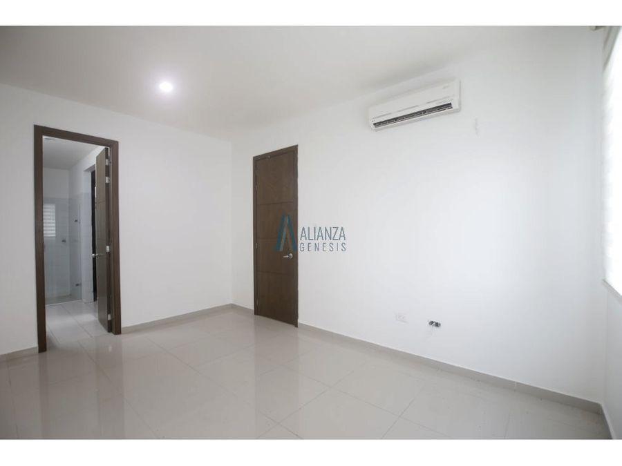 venta apartamento barranquilla cc viva