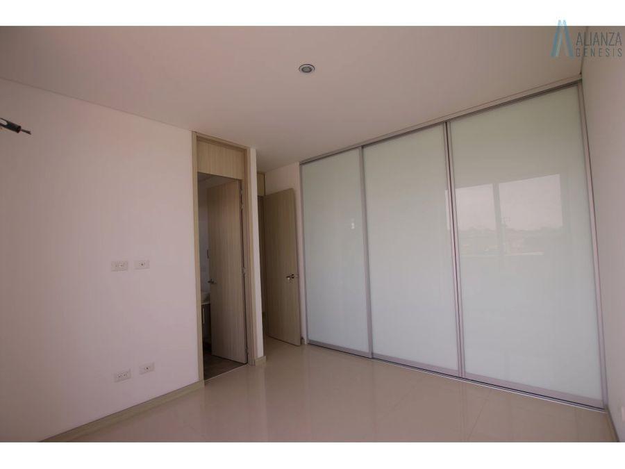 venta apartamento puerto colombia