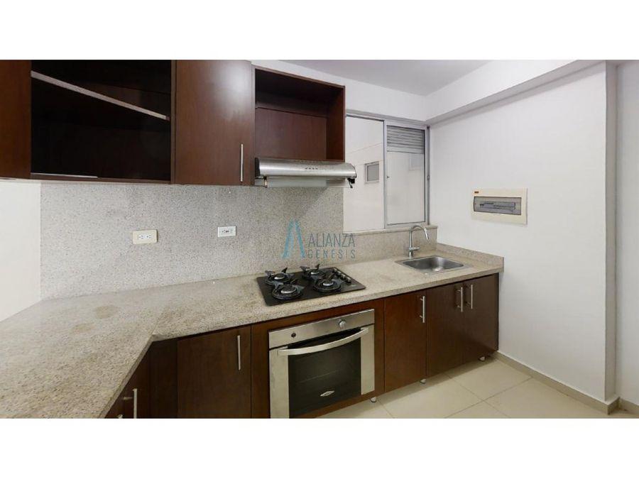 venta apartamento barranquilla villa carolina