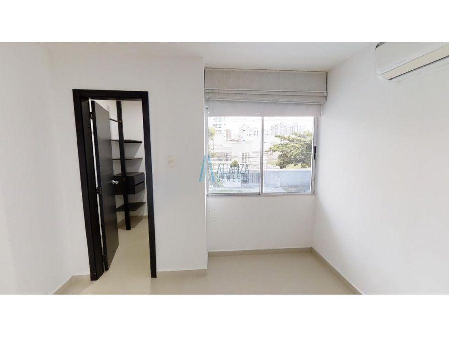 vendo apartamento barranquilla villasantos