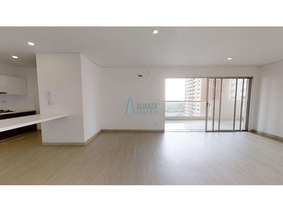 apartamento venta portal genoves