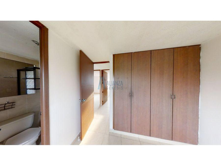 apartamento venta barranquillla