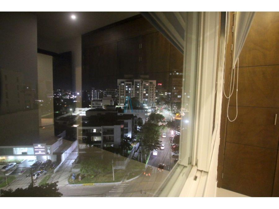 arriendo apartamento barranquilla cc viva