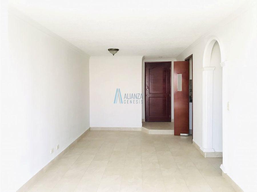vendo apartamento miramar