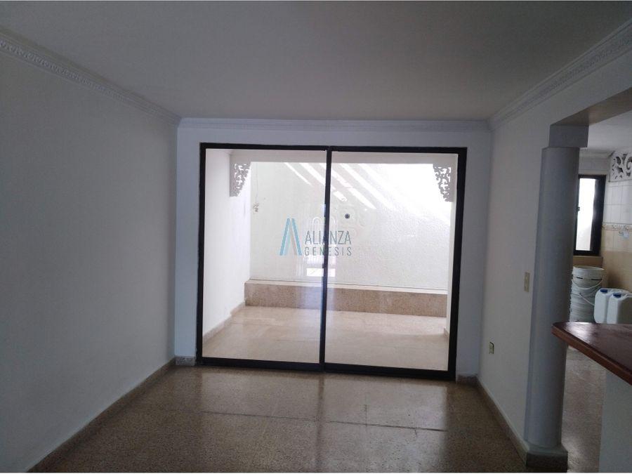 casa en venta conjunto residencial