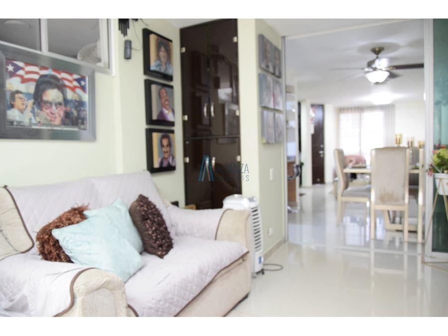 venta casa villacampestre barranquilla
