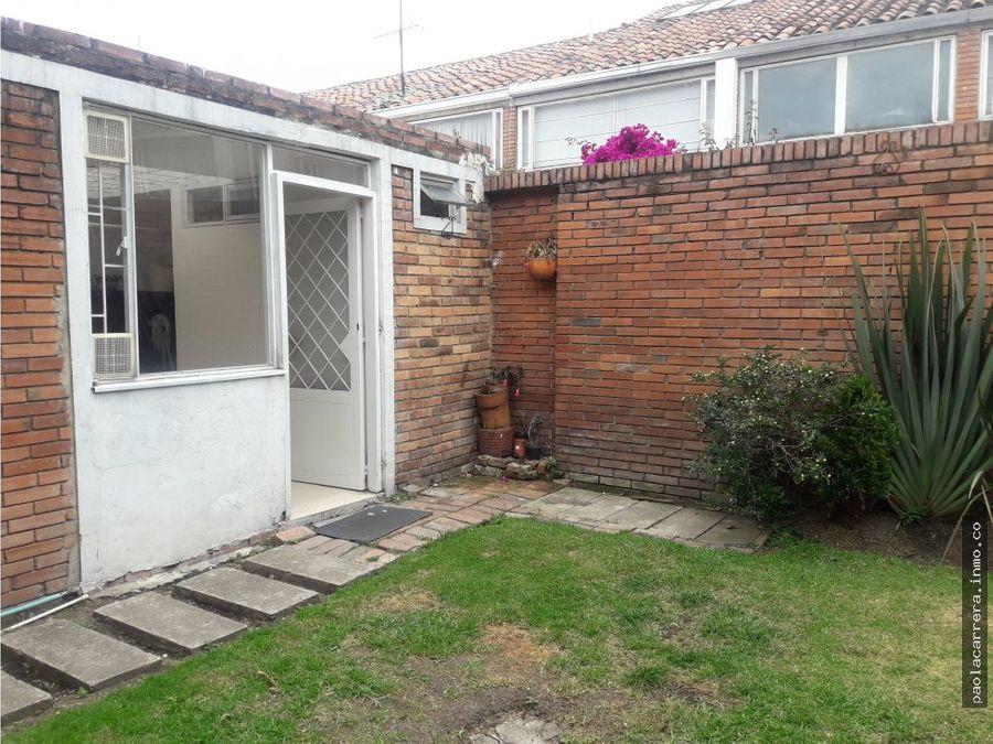 casa en venta monaco la alhambra suba
