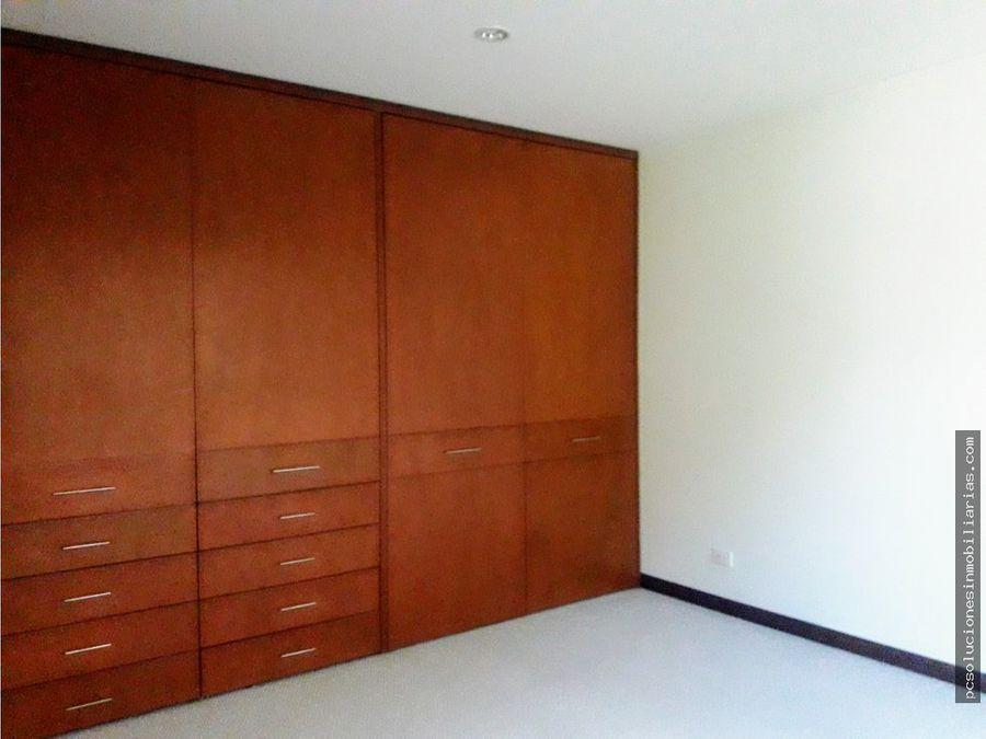 arriendo o venta apartamento en suba naranjos