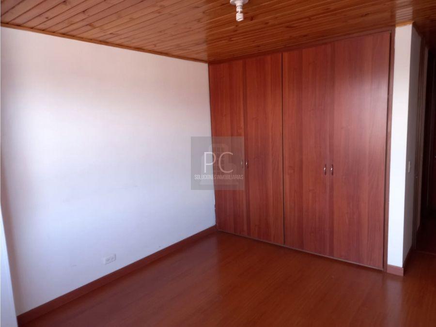 venta apartamento estrella del norte