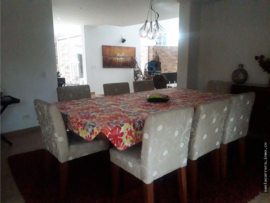 casa en venta y arriendo san jose de bavaria