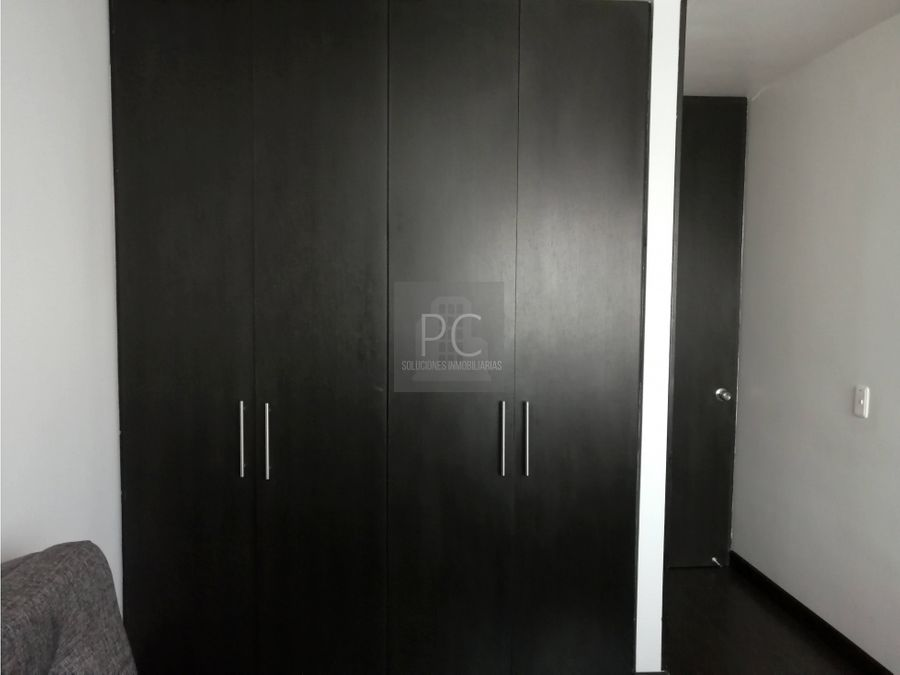 apartamento en venta gran granada engativa