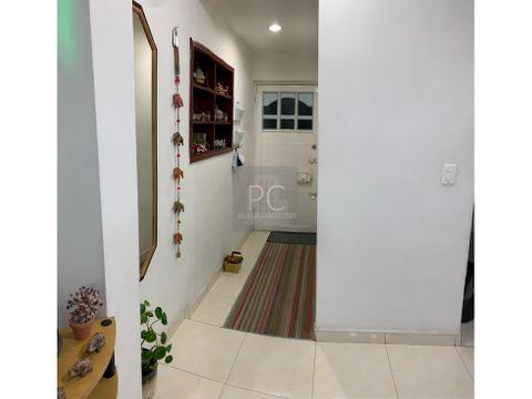 apartamento en venta galerias