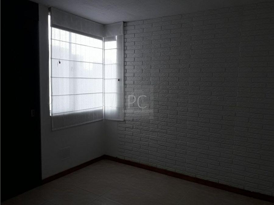 apartamento en venta gilmar suba