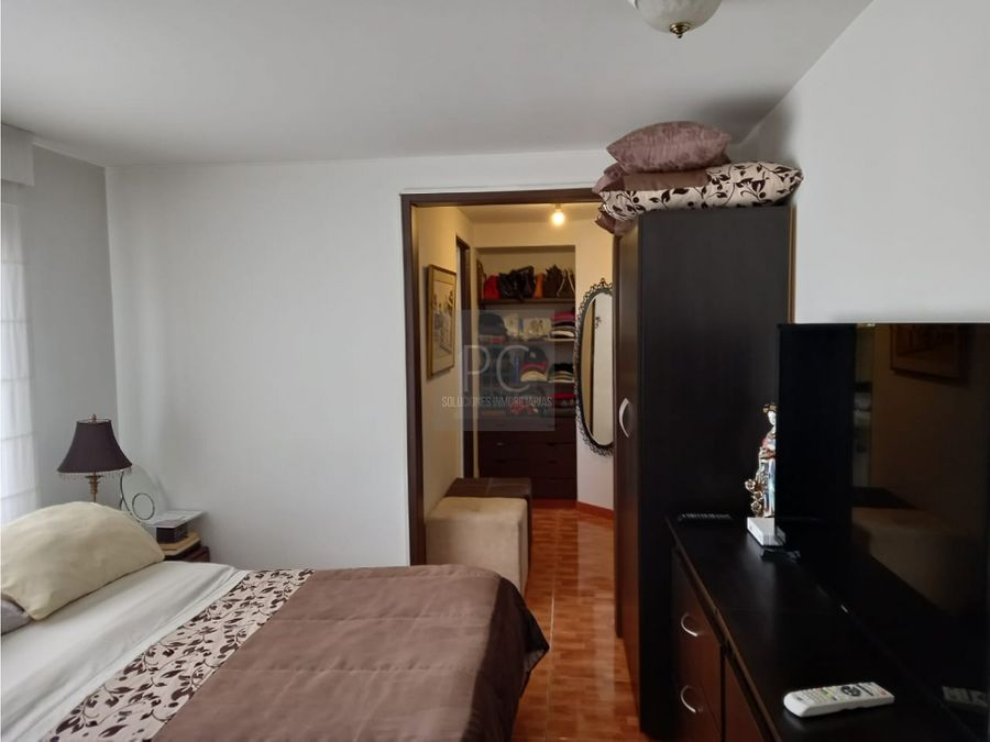 venta permuta apartamento en estrelle del norte