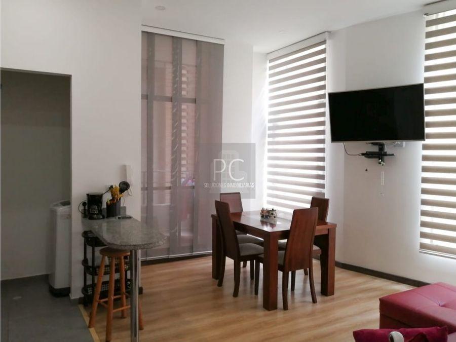 apartamento en venta villa alsacia kennedy