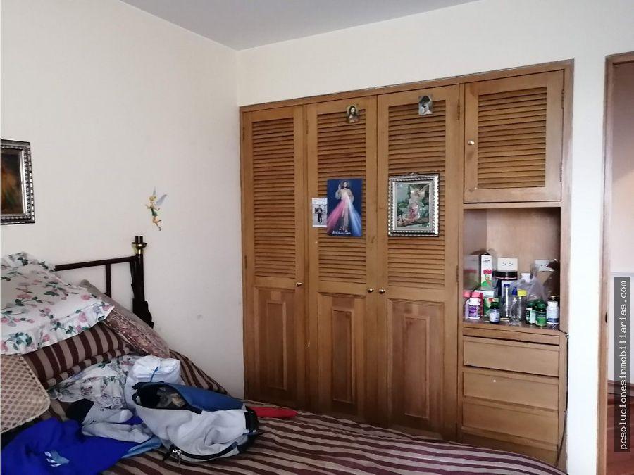 apartamento en venta sotileza