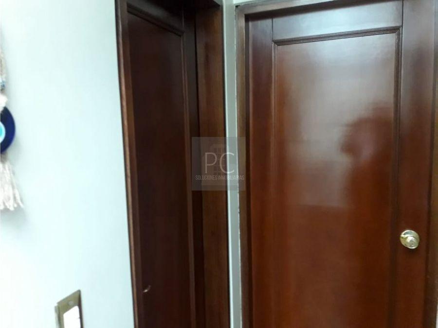 apartamento en venta malibu batan suba