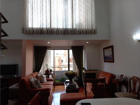 venta apartamento salitre
