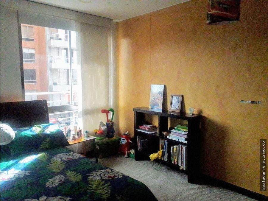 apartamento en venta o arriendo barrancas
