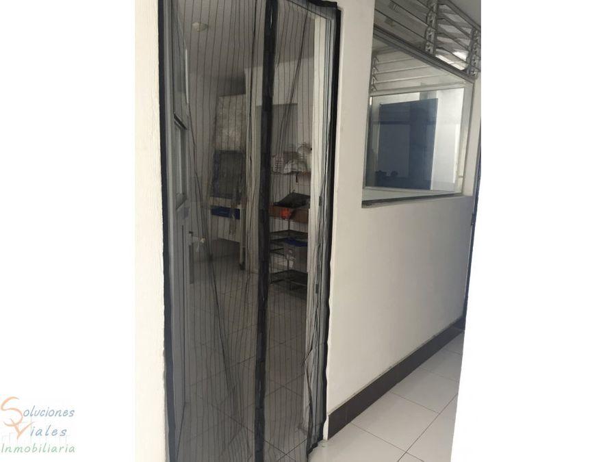 se rentan instalaciones para laboratorio b2