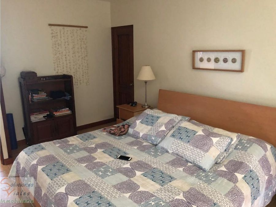 vendo apartamento en marina del sur juan gaviota