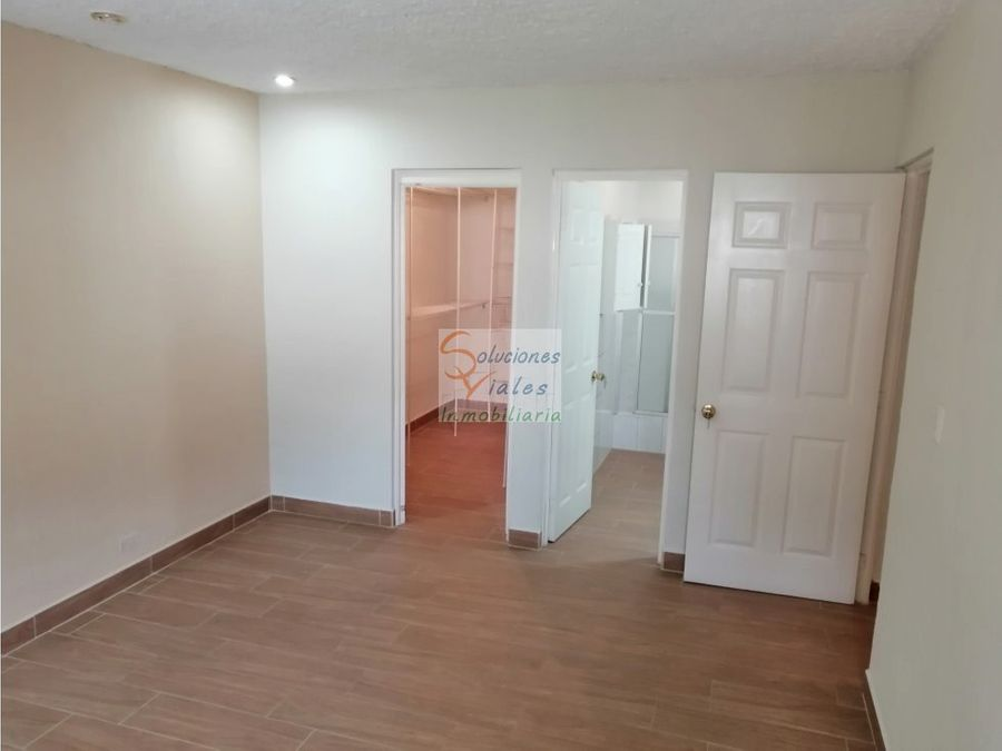 vendo propiedad con 2 casas independientes en zona 16