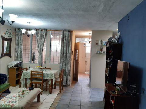 vendo casa en residenciales bosques de san jacinto