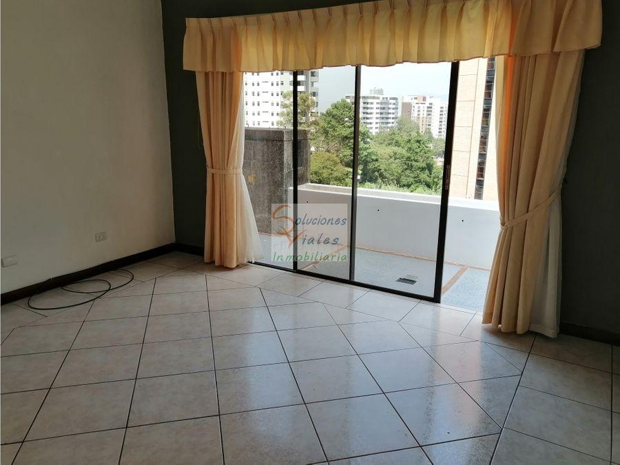 rento apartamento lomas alta 1 km 8 caes