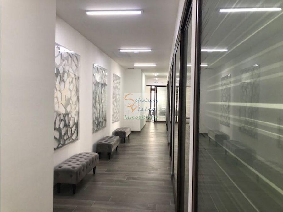 rento oficinas virtuales y fisicas en cayala
