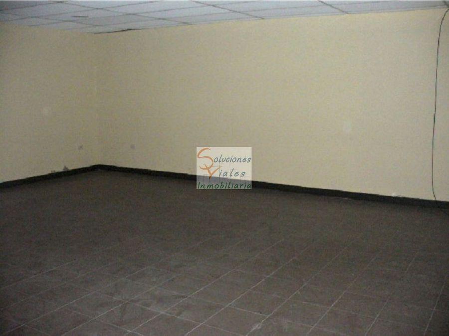 rento ofibodega en condominio industrial zona 12