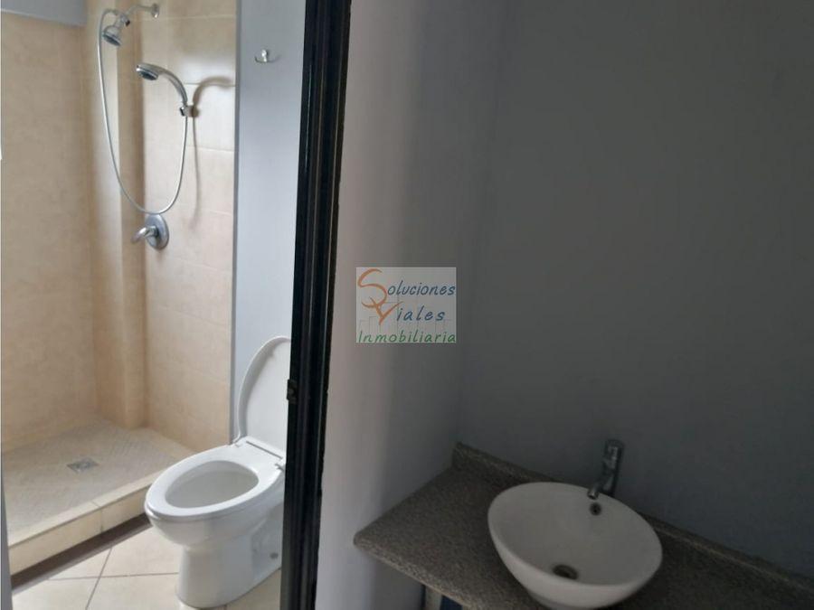 se renta apartamento en terra alta km 165 calzada roosevelt