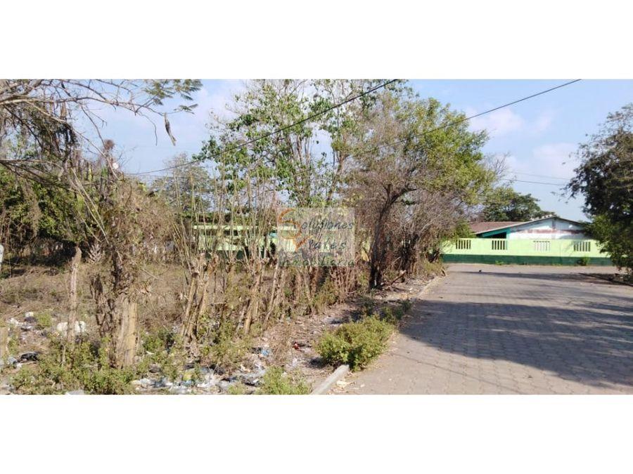 terreno en venta en aldea el tulate retalhuleu