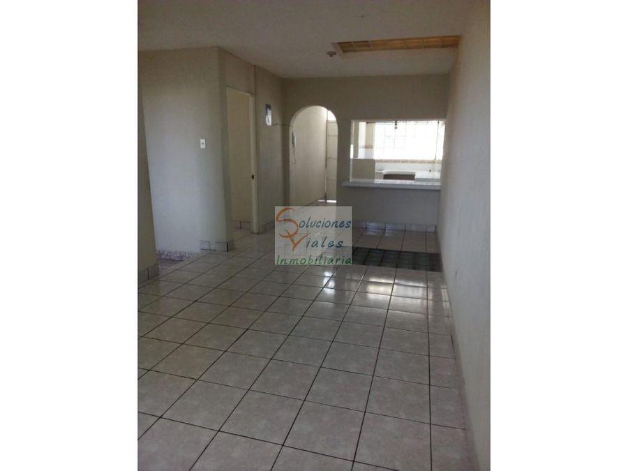 vendo casa en residenciales san fernando zona 17