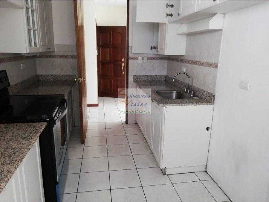 rento apartamento en avenida hincapie